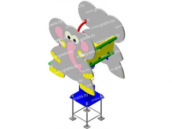 284-02 Купи слона